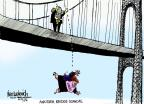 Mike Luckovich  Mike Luckovich's Editorial Cartoons 2014-01-16 GOP
