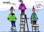 Mike Luckovich  Mike Luckovich's Editorial Cartoons 2014-02-06 2014