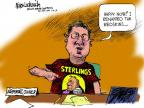 Mike Luckovich  Mike Luckovich's Editorial Cartoons 2014-05-09 name