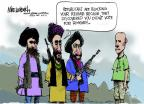 Mike Luckovich  Mike Luckovich's Editorial Cartoons 2014-06-06 2012