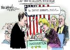 Mike Luckovich  Mike Luckovich's Editorial Cartoons 2014-06-11 name