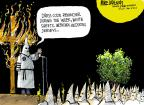 Mike Luckovich  Mike Luckovich's Editorial Cartoons 2014-06-19 name