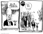 Mike Luckovich  Mike Luckovich's Editorial Cartoons 2006-03-21 2006