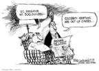 Mike Luckovich  Mike Luckovich's Editorial Cartoons 2006-10-20 000