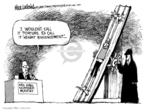 Mike Luckovich  Mike Luckovich's Editorial Cartoons 2007-11-02 height