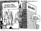 Mike Luckovich  Mike Luckovich's Editorial Cartoons 2008-07-15 building