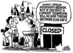 Mike Peters  Mike Peters' Editorial Cartoons 2004-02-14 media