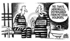 Mike Peters  Mike Peters' Editorial Cartoons 2005-07-15 accounting