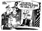 Mike Peters  Mike Peters' Editorial Cartoons 2002-08-08 domestic