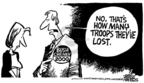 Mike Peters  Mike Peters' Editorial Cartoons 2005-10-28 2000