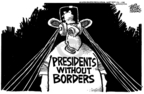 Mike Peters  Mike Peters' Editorial Cartoons 2006-02-11 domestic