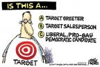Mike Peters  Mike Peters' Editorial Cartoons 2010-08-03 2012