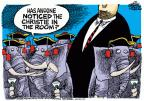 Mike Peters  Mike Peters' Editorial Cartoons 2013-11-07 2014