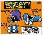 Mike Peters  Mike Peters' Editorial Cartoons 2014-09-17 domestic