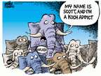 Mike Peters  Mike Peters' Editorial Cartoons 2015-02-05 meeting