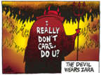 Mike Peters  Mike Peters' Editorial Cartoons 2018-07-02 Mike
