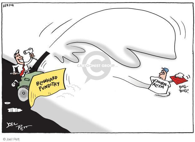 the snow shovel editorial cartoons the editorial cartoons