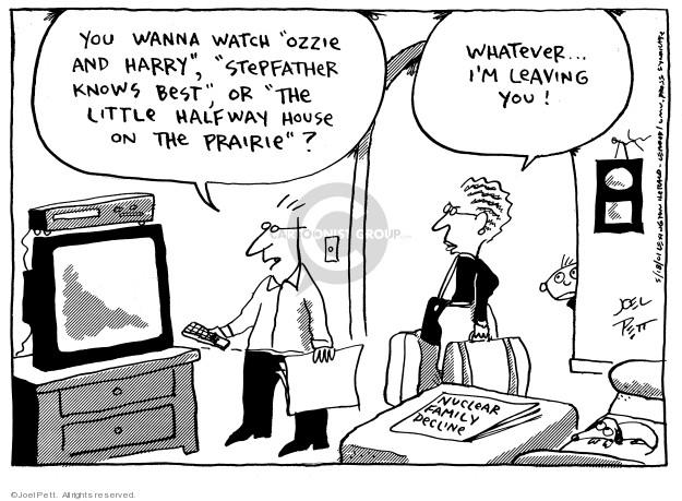 joel pett s editorial cartoons family editorial cartoons the