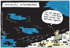 Joel Pett  Joel Pett's Editorial Cartoons 2010-06-18 petroleum