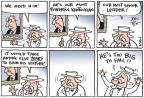 Joel Pett  Joel Pett's Editorial Cartoons 2013-09-10 2014