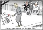 Joel Pett  Joel Pett's Editorial Cartoons 2014-03-04 000