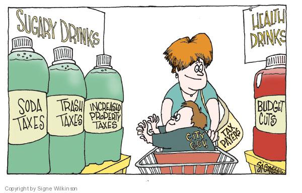 signe wilkinson s editorial cartoons at www