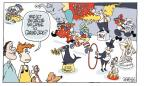 Signe Wilkinson  Signe Wilkinson's Editorial Cartoons 2010-08-21 9-11-01