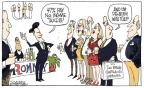 Signe Wilkinson  Signe Wilkinson's Editorial Cartoons 2012-09-19 47 percent