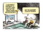 Mike Smith  Mike Smith's Editorial Cartoons 2014-04-27 Russia