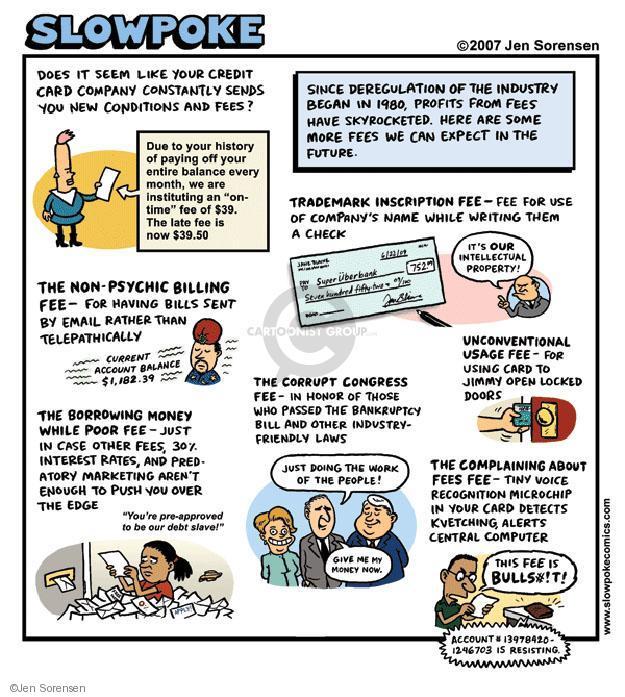 Intellectual Property Cartoon: The Intellectual Property Editorial Cartoons