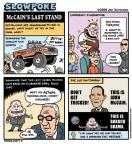 Jen Sorensen  Jen Sorensen's Editorial Cartoons 2008-11-24 2008 election