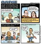 Jen Sorensen  Jen Sorensen's Editorial Cartoons 2008-06-16 2008 election