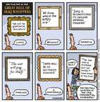 Jen Sorensen  Jen Sorensen's Editorial Cartoons 2015-05-18 brilliant
