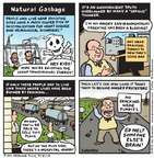 Jen Sorensen  Jen Sorensen's Editorial Cartoons 2015-07-20 serious