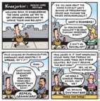 Jen Sorensen  Jen Sorensen's Editorial Cartoons 2015-09-29 game