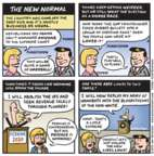 Jen Sorensen  Jen Sorensen's Editorial Cartoons 2016-02-29 game