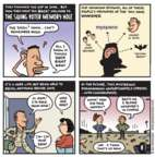 Jen Sorensen  Jen Sorensen's Editorial Cartoons 2016-12-26 2009
