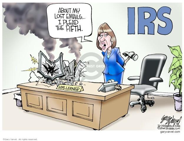 the fifth amendment editorial cartoons the editorial cartoons
